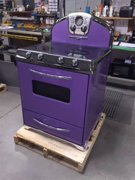 purple kitchen appliances purple kitchen appliances aol image search results