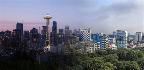 Mba At Cityu Of Seattle by New International Student Is Proud To Call Cityu Home