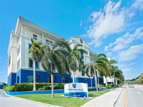 grand cayman bank gci consultants llc cayman national bank grand cayman