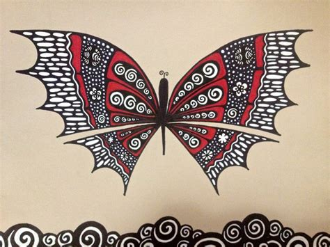 doodle god 2 butterfly 69 best my doodles alevakii images on