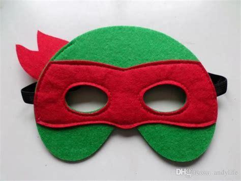 pattern for felt superhero mask felt mask for kids free patterns google search craft