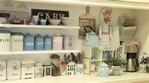 Vintage Kitchen Collectibles by Vintage Collectibles And Collections Display Ideas