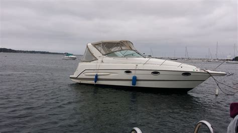 hurricane boat wax maxum 2003 for sale for 33 995 boats from usa