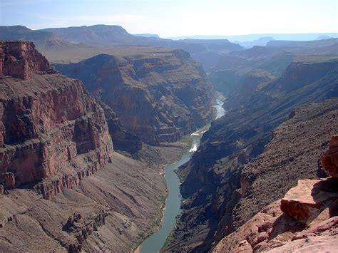toroweap   canyon  toroweap  remote