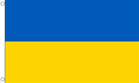 Ukraine Address Lookup Ukraine Flag Flagman