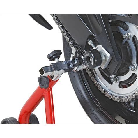 Honda Motorrad Oldenburg by Motorrad Montagest 228 Nder Lenkkopf Honda Fireblade