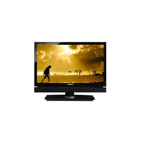 Tv Toshiba 21 Inch Second toshiba 21 30 inches tv price 2017 models specifications sulekha tv