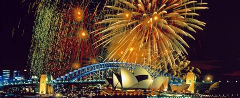 restaurants open in darling harbour on christmas eve sydney new year s at george s harbour