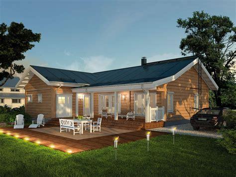 Inexpensive Home Decor Websites inexpensive home decor stores free cheap home decor