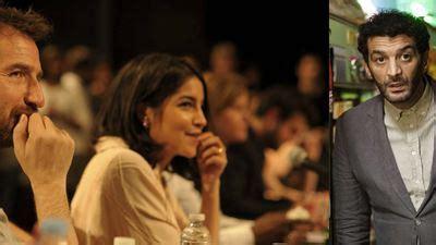 film 2019 la lutte des classes film francais complet hd la lutte des classes film 2018 allocin 233