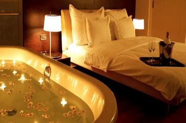 motel con idromassaggio in dayuse con idromassaggio in daybreakhotels
