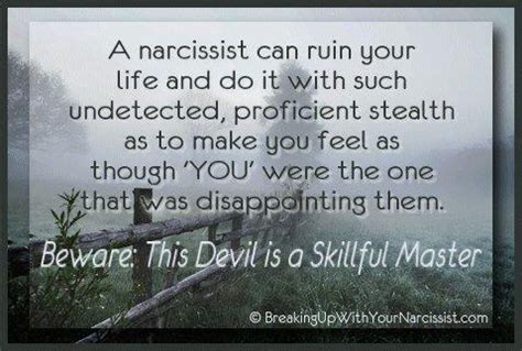 can a psychiatric prognosis hurt you in a 622 best images about malignant narcissistic family