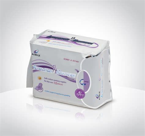 Tiens Airiz tiens airiz sanitary napkin tiens health webshop