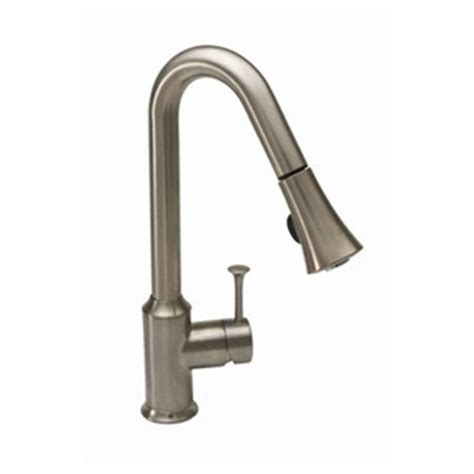 american standard pekoe kitchen faucet where to buy american standard 4332 300 075 pekoe pull
