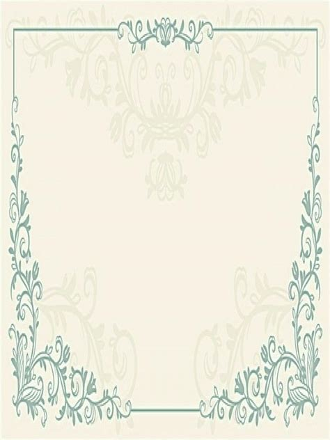 Wedding Invitation Cards Hd Images