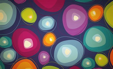hd color pattern colored vector patterns background hd wallpapers new hd