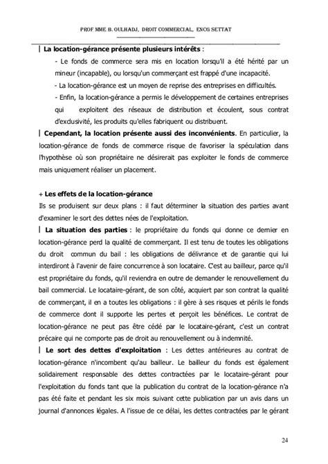 Lettre De Resiliation Journal L Alsace Modele Resiliation Location Gerance Document