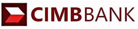 cimb bank ringgit insider cimb second largest bank in malaysia