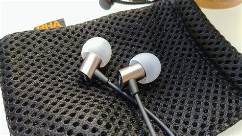 best in ear headphones available in india best earphones in ear headphones available in india
