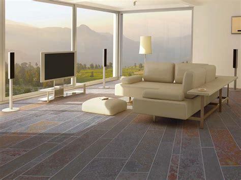 pavimenti in ardesia per interni pavimenti in ardesia per interni pavimento per esterni