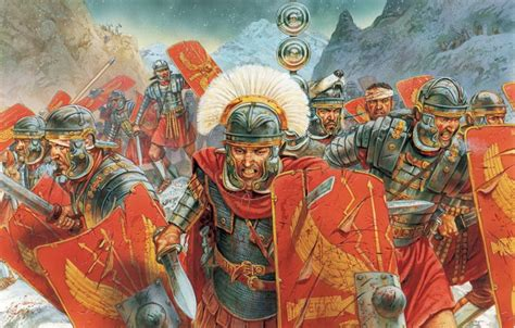 ancient culture 10 of the greatest ancient warrior cultures you should
