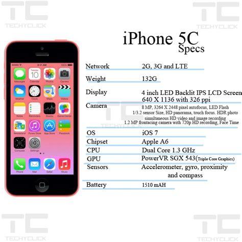 iphone 5c specs the brilliant simplicity the iphone 5c s design