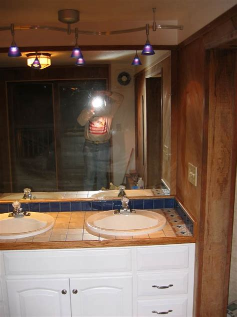 track lighting for bathroom track lighting bathroom