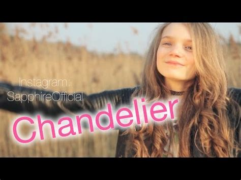 free download mp3 charlie puth chandelier chanderlier mp3 download elitevevo