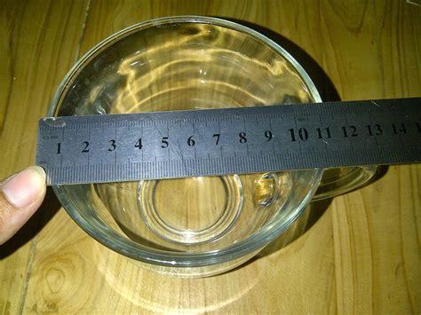 Gelas Kaca Hongli 2pcs siwi wardani gelas unik dan keren rp 8 500 pcs
