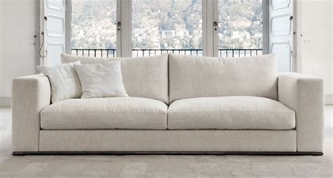 sofa sofa how to judge a sofa for quality etch bolts