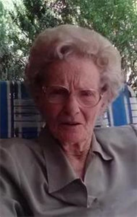 obituary for elizabeth mcnabb hurst peebles