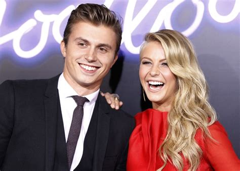 kenny wormald dancing with the stars julianne hough e kenny wormald a dancing with the stars