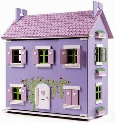 pin toys dolls house dolls house things from my childhood pinterest