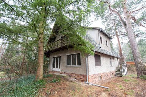 immobilienmakler wandlitz region wandlitz heinze immobilien provisionsfrei verkaufen