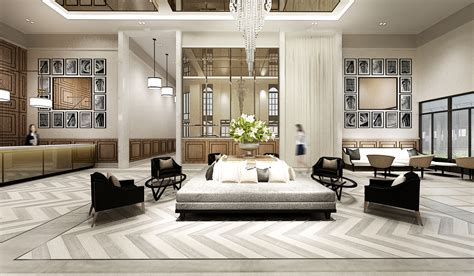 Design Home Concept Nice Well Hotel Bangkok Debuts In Thailand S Capital