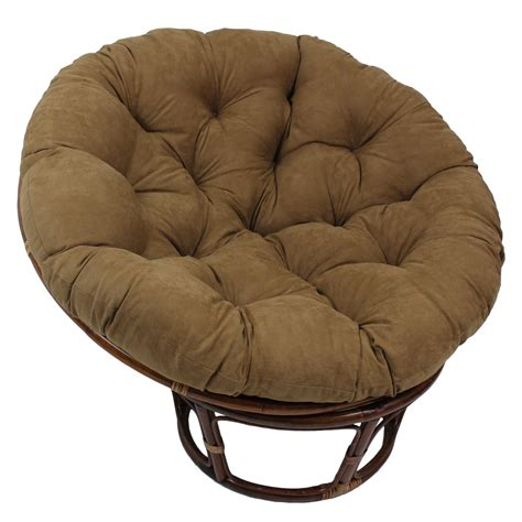 Papasan Chair Ikea by Papasan Chair Ikea Way To Opt The Fall Atmosphere Homesfeed