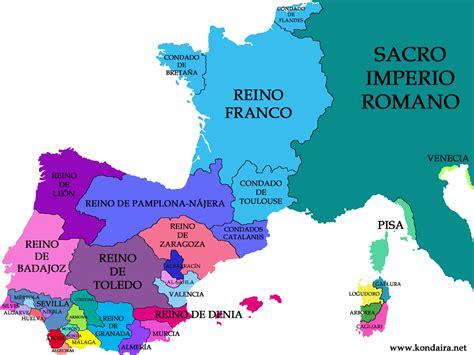 principal cadena montañosa de europa historia del euskera reducci 211 n de la vascofon 205 a i