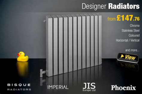 modern bathroom radiators uk designer radiators from nationwide bathrooms
