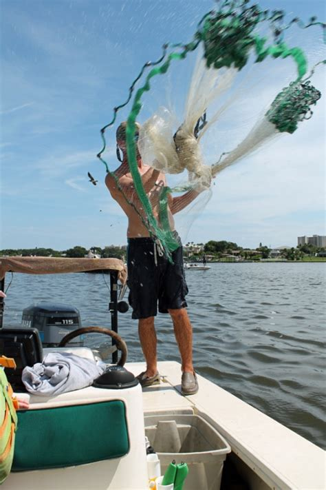 shrimp boat wreck ormond beach no big reel fishing charters presented by capt kyle busby
