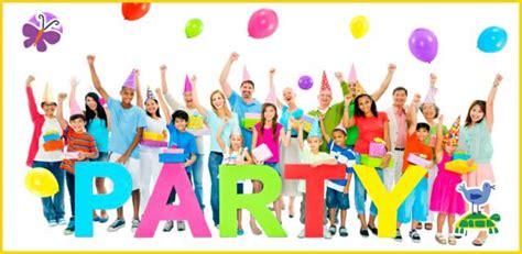 imagenes de cumpleaños para jovenes sorpresas de cumplea 241 os inolvidables para adolescentes