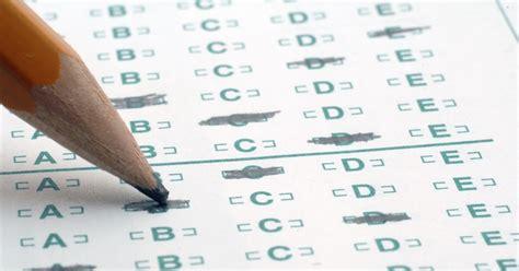 test e quiz test a quiz per oss f2