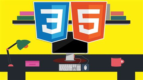 making css online 95 off create a website from scratch using html css step