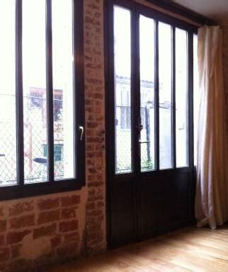 apartamentos vacacionales en paris alquiler de apartamentos vacacionales en par 237 s wimdu