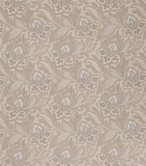 french general upholstery fabric upholstery fabric french general general hemp at joann com