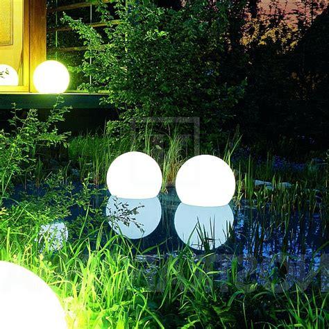 les solaires jardin ziloo fr