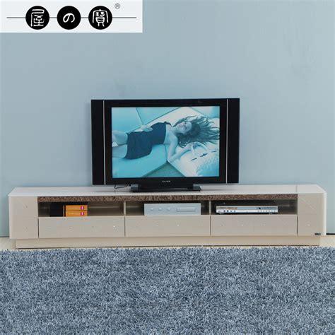 mobili da soggiorno bassi mobili bassi ikea soggiorno mobili per soggiorno ikea