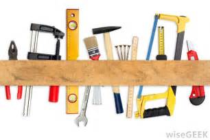how can i learn how to be a handyman with pictures