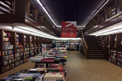 libreria saronno libraccio saronno negozi libraccio