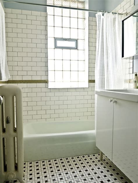 old bathroom tile ideas creating an up to date vintage bathroom bathshop321 blog