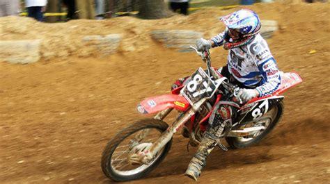 haydi motosikletciler festivale haberler haberleri